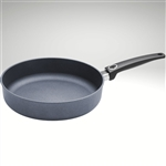 "Diamond Lite  Induction,  Saute Pan 3.7 qt., 11"" dia."