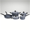Diamond Lite  Induction,  10 Piece set