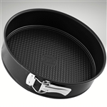 Image of the Zenker Springform Non-stick pan.