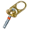 10K Mega Swivel Anchor for Concrete | Guardian 00238