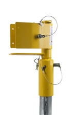 Guardian Swivel Top System for CB Anchor | 00680