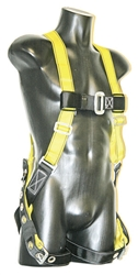 Guardian HUV Universal Safety Harness