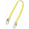 3 ft. Non-Shock Absorbing Lanyard | Guardian 01255