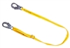 Adjustable Positioning Lanyard