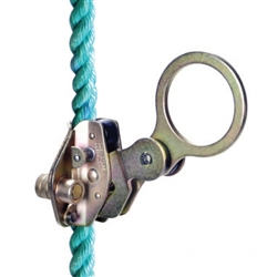 Rope Grab - 01505 - Guardian Fall Protection