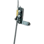 Cable Grab - 3/8"