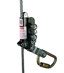 Cable Grab - 5/16"