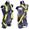 Guardian Velocity Harness - 01700