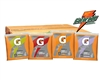 Gatorade Powder Bulk | Gatorade Variety Pack 2.5 gallon packs / 32 per case Bulk pack powder mix