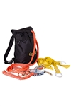 Guardian Polyester Horizontal Lifeline - 60' | 04628