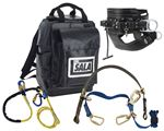 Lineman Pole Climbing Kit | 1050017
