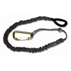 Tool Lanyard with Mini Carabiner