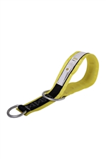 Guardian Premium Cross Arm Strap With Large & Small D-Rings - 12' | 10791