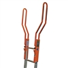 Safe-T Ladder Extension System