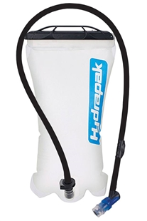 Hydrapak with Insulated Drinking Tube - use with Edge Series Harnesses | 10833