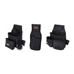 Guardian Contractor Tool Bags Kit - 10842