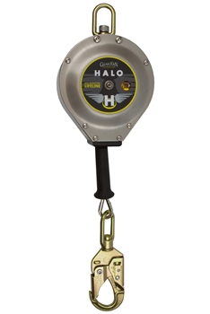 Guardian Halo Self Retractable Lifeline | 10915, 10912, 10910