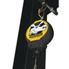 Aardvark Retractable Lifeline by Guardian Fall Protection