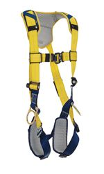 Delta Comfort Vest-Style Positioning Harness - Small | 1100821