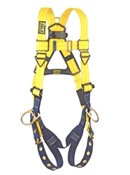 "Deltaâ""¢ Vest-Style Positioning Harness