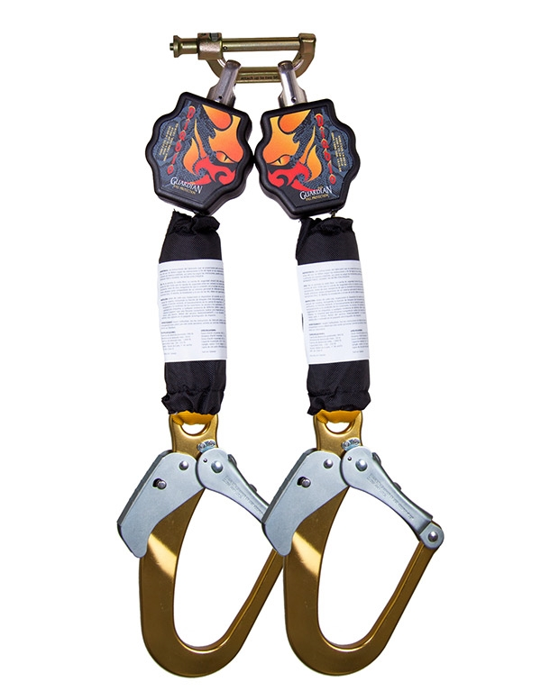 11053 2?1536587401 diablo double srl kit with aluminum rebar hooks guardian harness