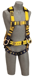 Delta Iron Worker Harness