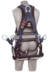 ExoFit Tower Climbing Harness - DBI-SALA