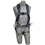DBI-SALA ExoFit Construction Harness