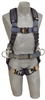 ExoFit XP Construction Harness - DBI-SALA