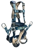 ExoFit XP Tower Climbing Harness - DBI-SALA