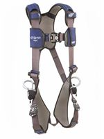ExoFit NEX Vest-Style Positioning Harness - Small | 1113046