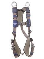 ExoFit NEX Vest-Style Retrieval Harness - Large | 1113067