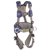 ExoFit NEX Construction Harness - DBI-SALA