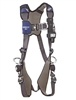 ExoFit NEX Global Wind Energy Harness