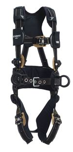 ExoFit NEX Arc Flash Construction Style Positioning Harness - Small | 1113315