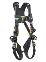 ExoFit NEX Arc Flash Positioning/Climbing Harness - Medium | 1113331