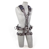 ExoFit NEX Rope Access and Rescue Harness