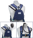 Harness Hydration System