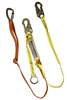 4 in 1 Lanyard | Guardian 11520