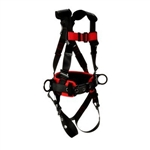 Protecta Construction Harness