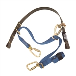 Cynch-Lok Pole Climbing Device - Web | DBI-SALA 1204057