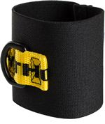 Python Safety Pullaway Wristband - Large | 1500074