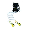 Rapid Deployment Rescue Ladder Kit - Guardian 15023