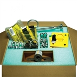 Absorbinator Lifeline Kit