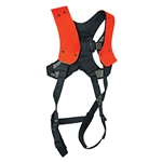 Flame Retardant Edge Harness