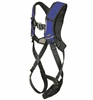 HUV Premium Edge Harness - Guardian 181331