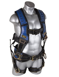 Guardian Edge Series Construction Harness