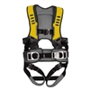 Edge Construction Harness - QC Y/B | 193261