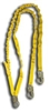 Double Lanyard 6 ft.