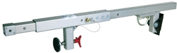Door/Window Jamb Anchor | DBI SALA 2100080